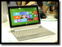 4gen Ultrabook