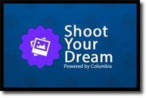 shoot your dreams