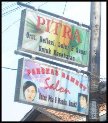 pitra