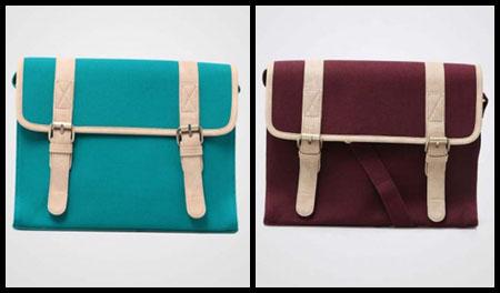 caja sling bag