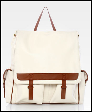 sierra backpack