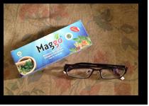 Maggo