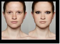 makeuptransformationn