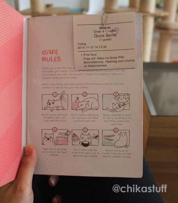 handbook2