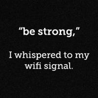 quote signal