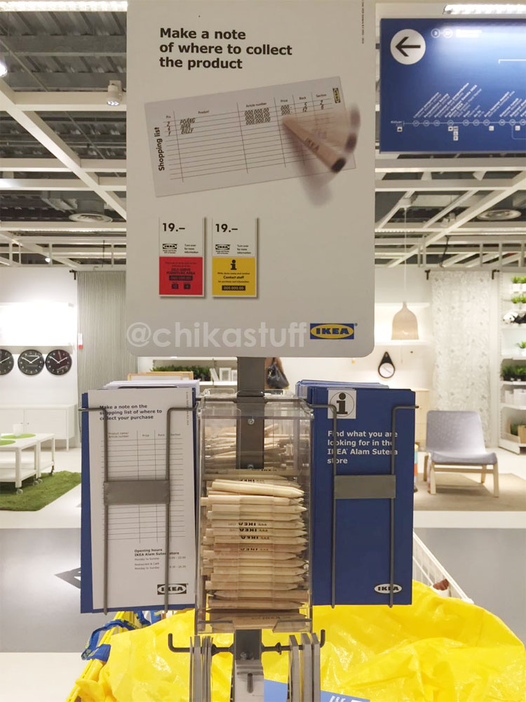45+ Cara Belanja Di Ikea Online mudah
