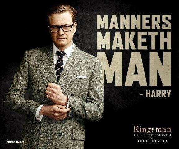 kingsman3