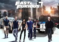 fast7