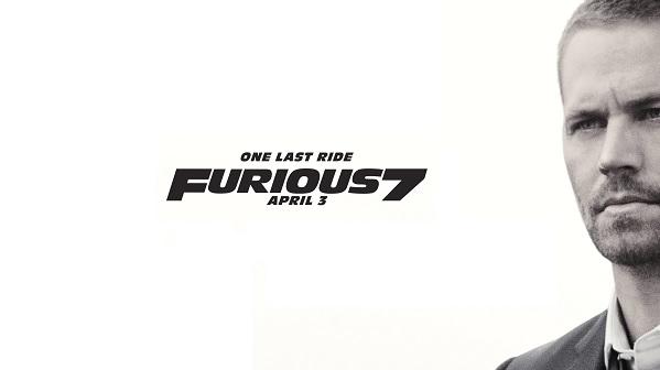 furious7