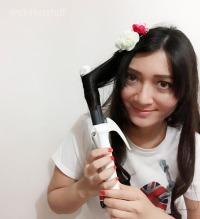 main rambut