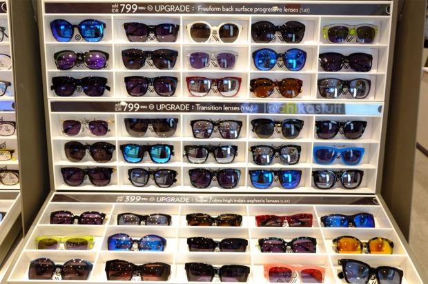 OWL shades2