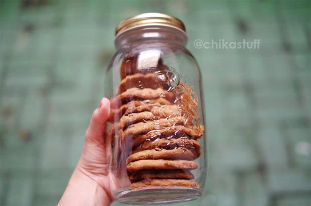 toples cookies