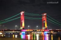 jembatanampera
