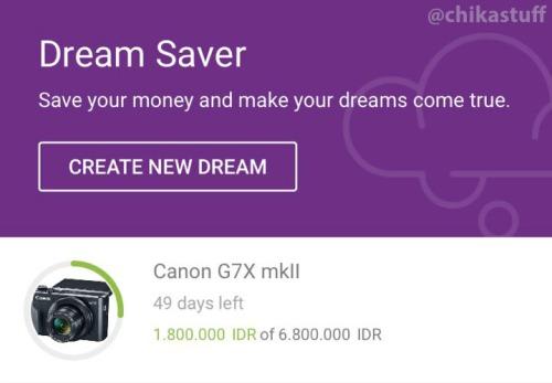 dreamsaver