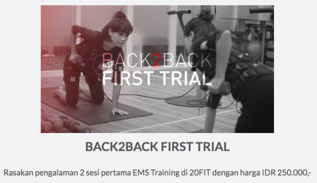 promo-back2back