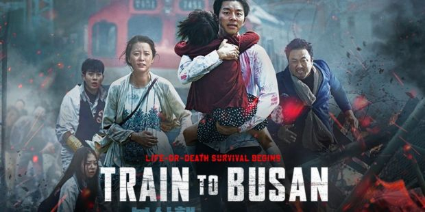 train-to-busan-big-poster