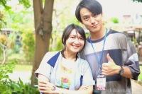 with-ryosuke