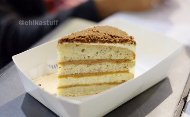 banana-speculoos