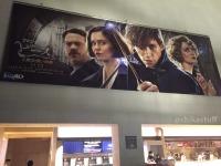 bioskop-jepang