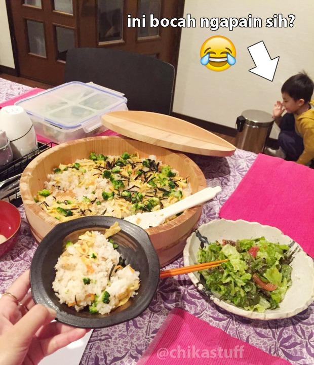 makan-malam