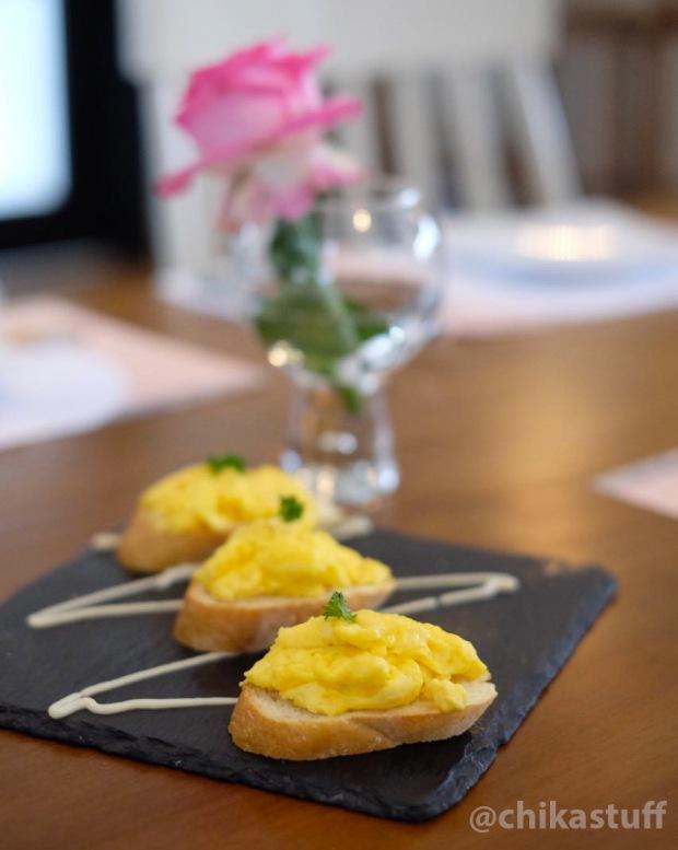 egg-truffle