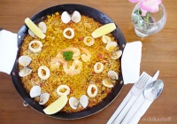 food-gastromaquia
