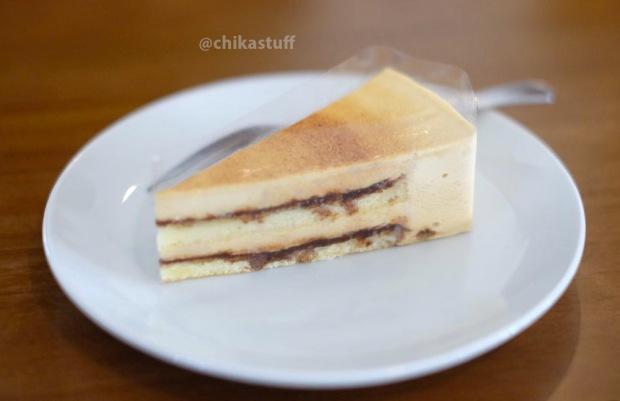oregon-caramel-hazelnut-cheesecake