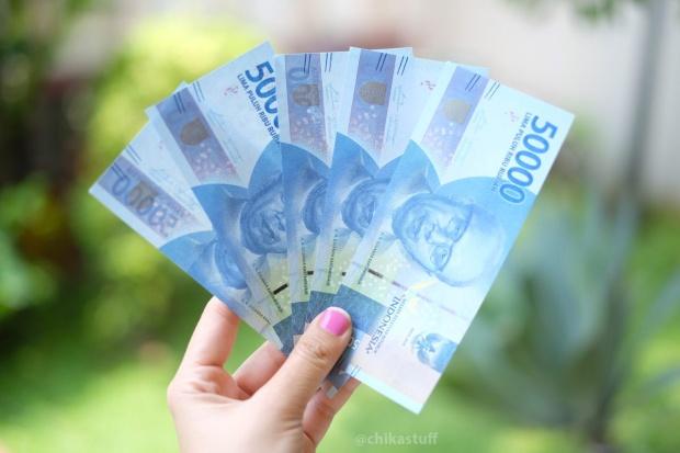 duit-baru