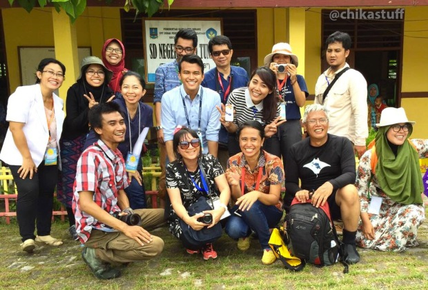 group-pulau-tunda