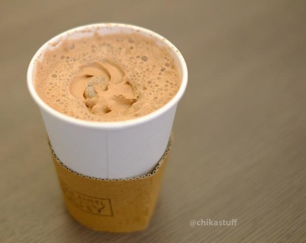 hot-chocolate-dab