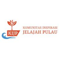 logo-kijp