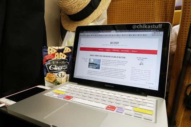 ngeblog-di-shinkansen