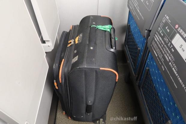 taruh-koper