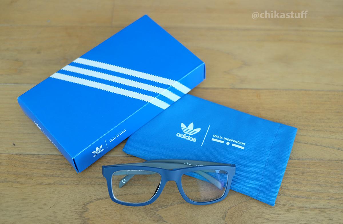 Beli Kacamata Di Optik Klinik Mata Nusantara – cK stuff 6fd26f883e